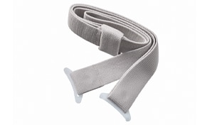 Brava® Belt for Sensura® Mio