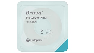 Protective Ring