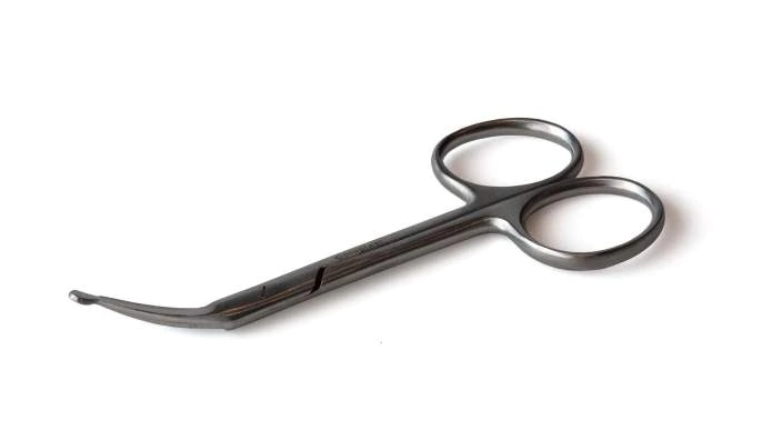 Ostomy Scissors