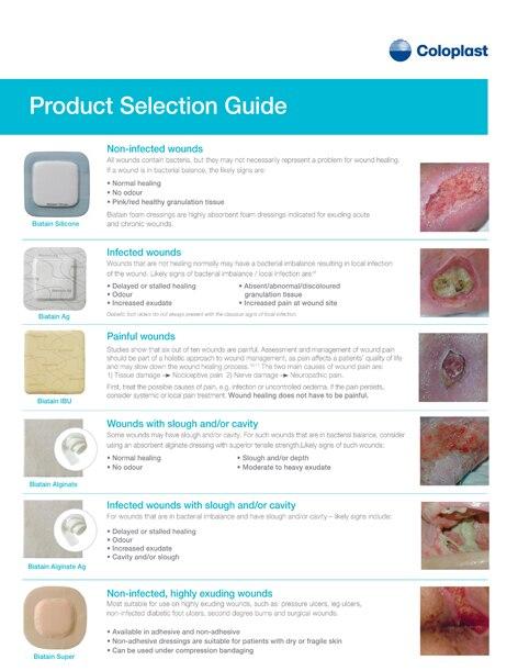 pressure ulcer guidelines 2016 pdf