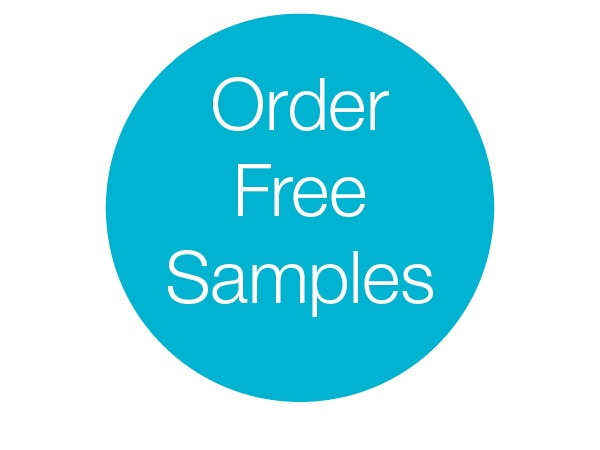 Order your free catheter samples!