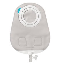 SenSura® Mio Flex urostomie