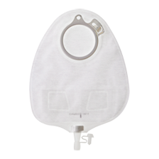 Assura® Urostomy Pouch